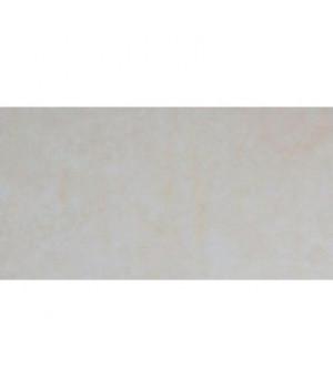 Керамический гранит MI 01