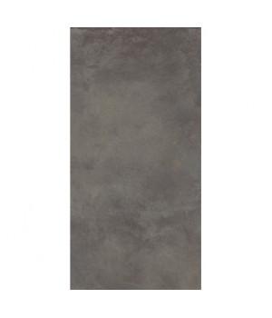 Керамический гранит Millennium Black Ret натуральный и реттифицированный
