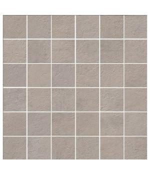 Керамическая мозайка Millennium Iron Mosaico