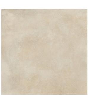 Керамический гранит Millennium Dust Ret натуральный и реттифицированный