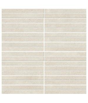 Керамическая мозайка Millennium Pure Mosaico Strip