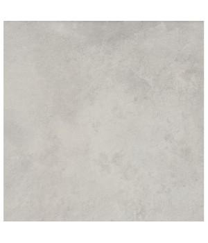 Керамический гранит Millennium Silver Ret натуральный и реттифицированный