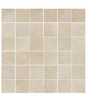 Керамическая мозайка Millennium Dust Mosaico