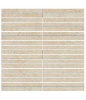 Керамическая мозайка Millennium Dust Mosaico Strip