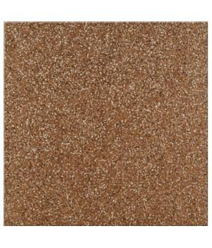 Керамический гранит Milton коричневый ML4P112