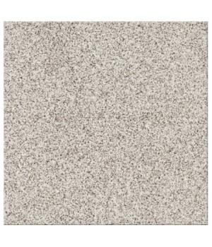 Керамический гранит Milton светло-серый ML4P522