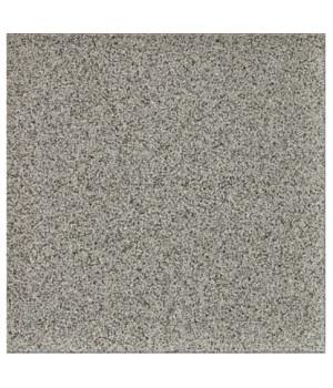 Керамический гранит Milton серый ML4P092