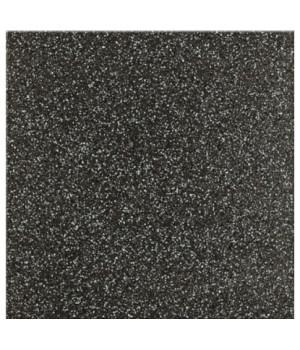 Керамический гранит Milton темно-серый ML4P402