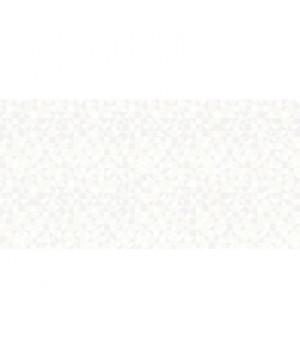 Декор керамический Mix Blanco DW9MIX00
