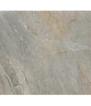 Керамический гранит MS 01