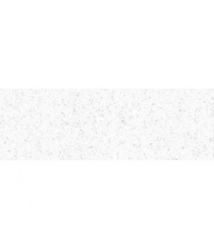 Керамическая плитка Molle white wall 01