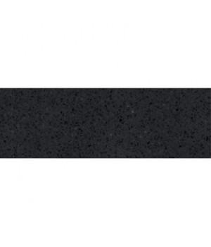 Керамическая плитка Molle black wall 02