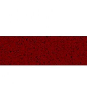 Керамическая плитка Molle red wall 02
