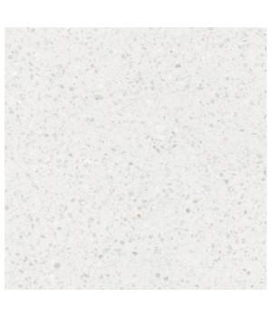 Керамический гранит Molle white PG 01
