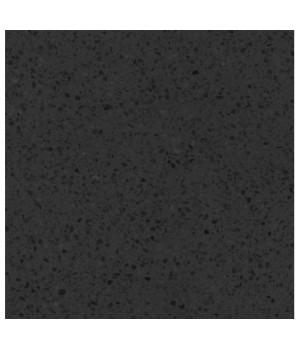 Керамический гранит Molle black PG 01