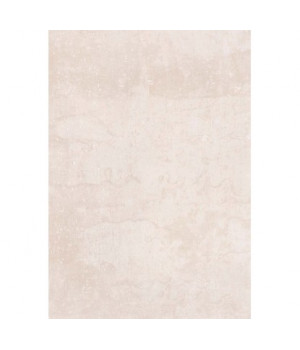 Керамическая плитка Монсеррат бежевый верх