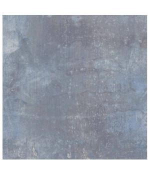 Керамическая плитка Монсеррат напольная синяя