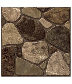 Керамический гранит Monte бежевый MO4P012