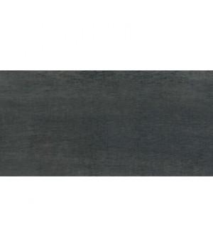 Керамический гранит Monti blue PG 01
