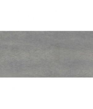 Керамический гранит Monti grey PG 01