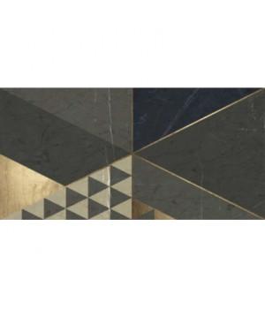Керамический гранит Monti multi PG 01 (рандомно несколько вариантов)