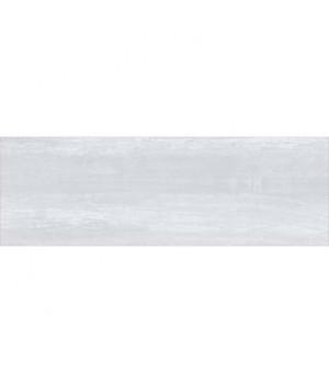 Керамическая плитка Moon Gray WT11OON15