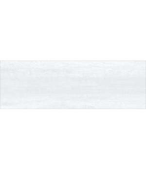Керамическая плитка Moon White WT11OON00