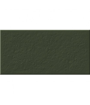 Керамический гранит Moretti green PG 01