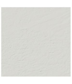 Керамический гранит Moretti white PG 01
