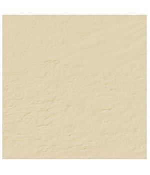 Керамический гранит Moretti beige PG 01