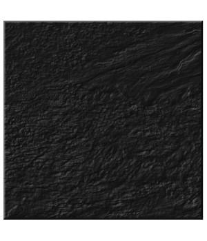Керамический гранит Moretti black PG 01