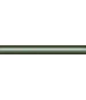 Керамический бордюр Moretti green border 01