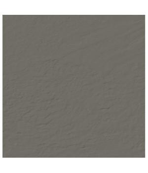 Керамический гранит Moretti grey PG 01