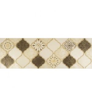 Керамический декор Marrakech DW11MRR01