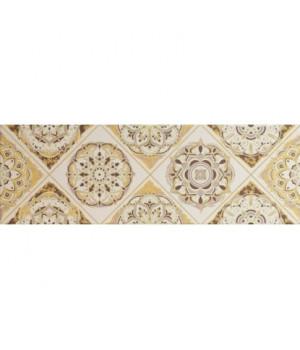 Керамический декор Morocco DW11MRC01