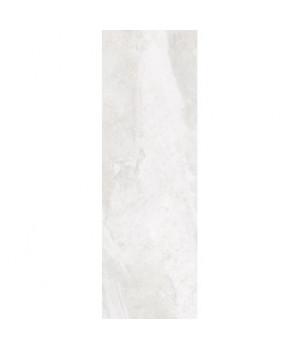 Керамическая плитка Nadelva grey wall 01