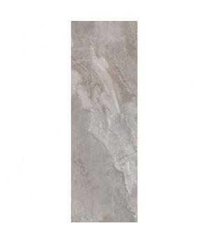 Керамическая плитка Nadelva grey wall 02