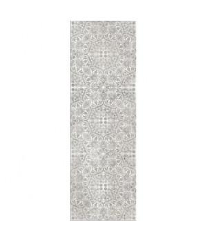 Керамическая плитка Nadelva grey wall 04