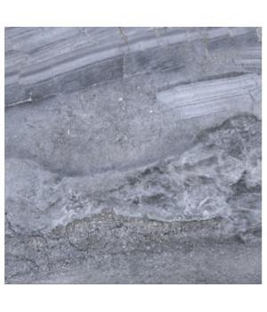 Керамический гранит Volterra grey PG 01 (рандомно несколько вариантов)