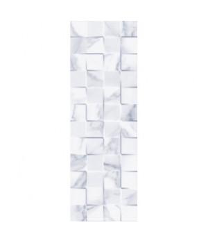 Керамическая плитка Нарни 17-30-06-1031 серый