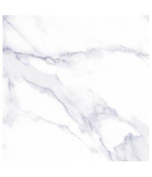 Керамическая плитка Нарни серый 16-00-06-1030