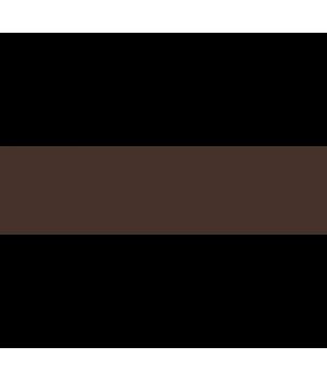 Клинкерная плитка NATURAL BROWN облицовка