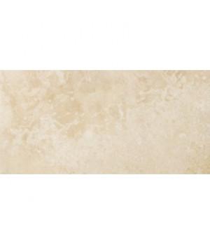 Керамический гранит НЛ-Стоун айвори паттинированный