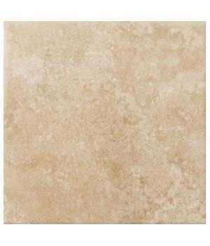 Керамический гранит НЛ-Стоун алмонд натуральный