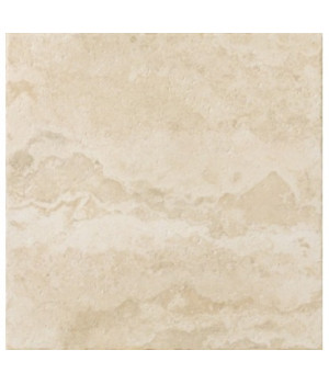 Керамический гранит НЛ-Стоун айвори антик натуральный
