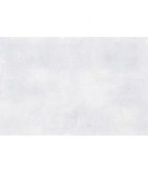 Керамическая плитка Наварра верх