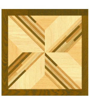 Керамическая плитка Гарда напольная