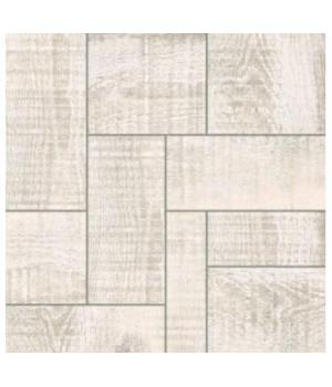 Керамическая плитка Каталония дуб беленый напольная