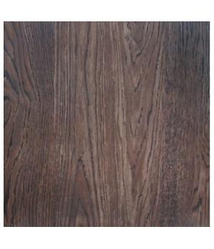 Керамическая плитка Loft Wood дуб напольная