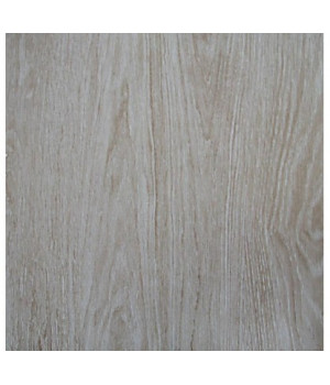 Керамическая плитка Loft Wood ольха напольная